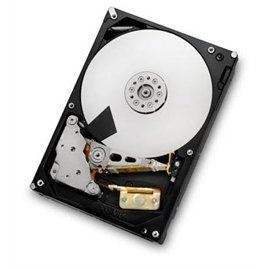 Hitachi LTD 0F12450 Deskstar 3TB 3.5in 7200RPM SATA III 6...