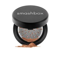 SmashBox Halo Hydrating Powder - Medium 0.52 oz Foundation