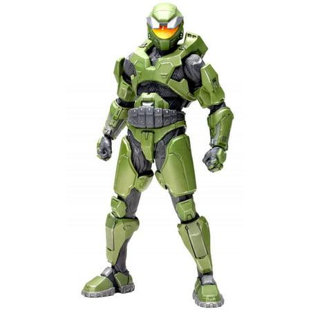 Halo ArtFX Master Chief Statue [Mark V Armor