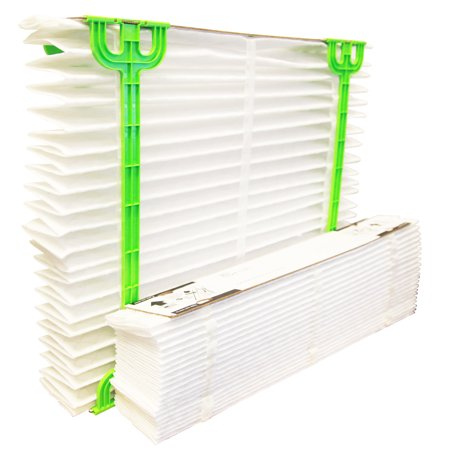 tier1 a210 comparable 210 replacement air filter for model 1210 ...