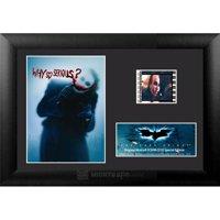 Film Cells USFC5990 Batman The Dark Knight - S12 - Minicell