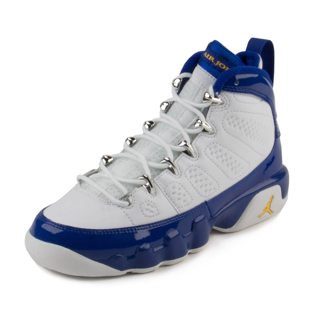 4529f7bb53e8 Nike - Nike Boys Air Jordan 9 Retro BG