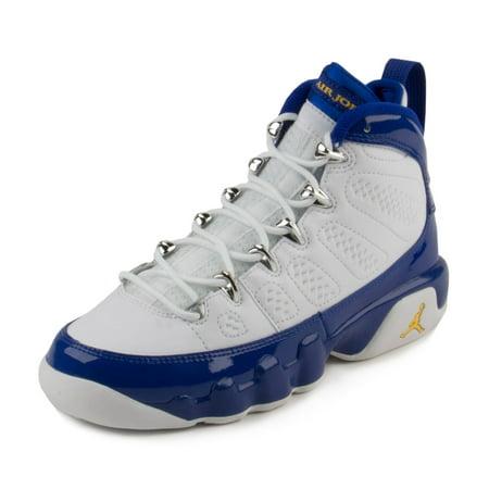 Nike Boys Air Jordan 9 Retro Bg  Kobe Bryant  302359 121