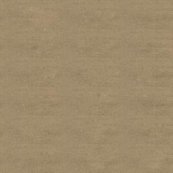 Basic Comfy Flannel 2yd Pre-Cut Fabric Solid