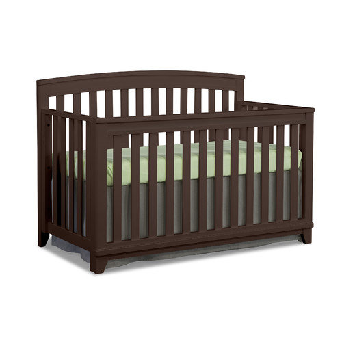 Imagio Baby by Westwood Design Midtown Convertible Crib