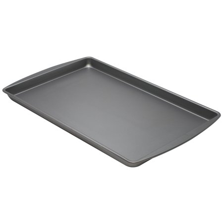 Mainstays Large Cookie Sheet Pan