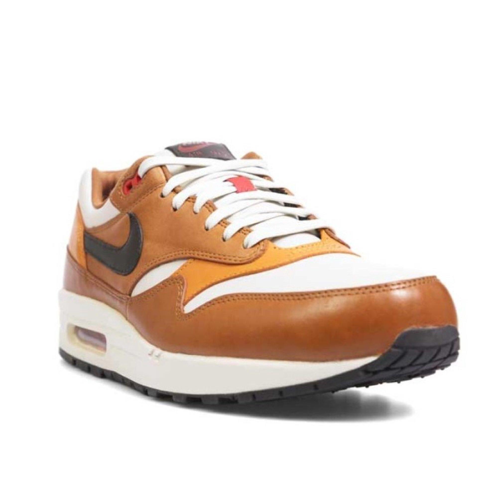 new product 2e92f d0563 Nike - Men - Air Max 1 Escape Qs - 718302-002 - Size 9.5 | Walmart Canada