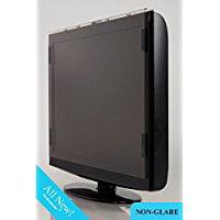 51 - 52 inch Non-Glare TV-ProtectorTM Stylish TV Screen P...