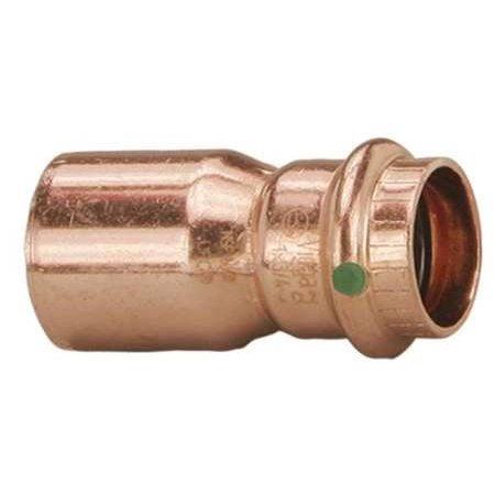 - Viega Propress Fitting Reducers