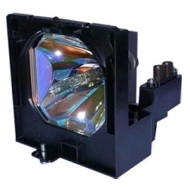 Arclyte Technologies, Inc.  Lamp For Barco Iq300, Reality Sim 4 - PL03014