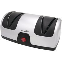 Brentwood Appliances TS-1001 2-Stage Electric Knife Sharpener