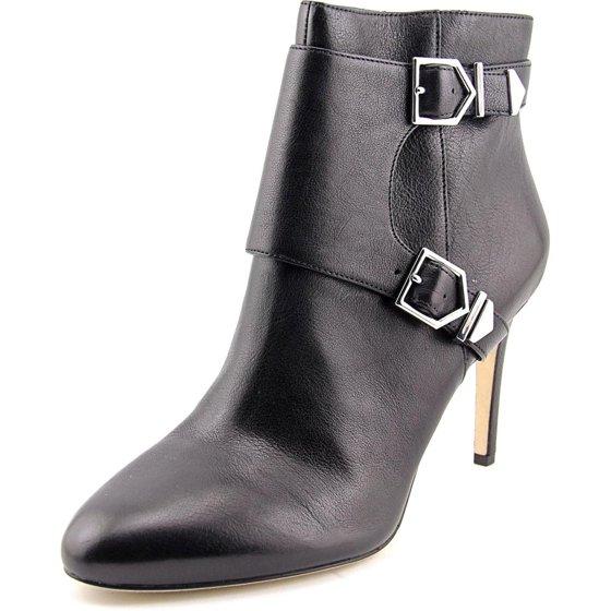 8d37585f404 Steven Womens Shiela Pointed Toe Pump Shoes, Nude, US 9.5