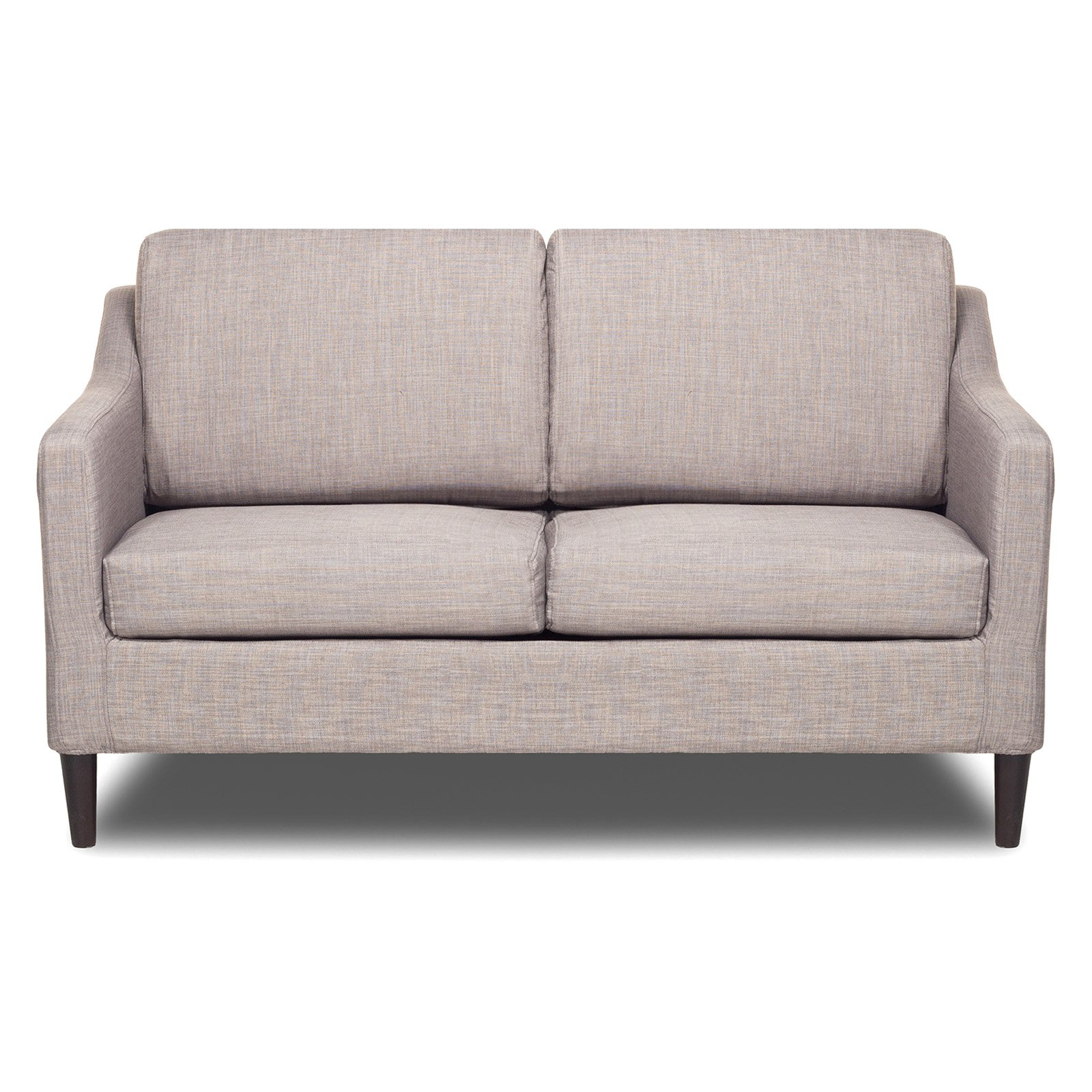 Dwell Home Sofa 2 Go Decker Loveseat