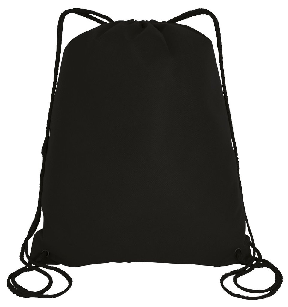 Drawstring Backpack Chameleo Rucksack