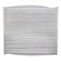 BROCK Cabin Air Filter Replacement for 05-13 Ford Mustang 4R3Z19N619AA