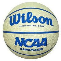 Wilson NCAA Illuminator Glow 28.5