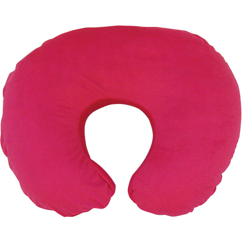 Original Boppy Pillow Slipcover - Plush, Available in Multiple Colors