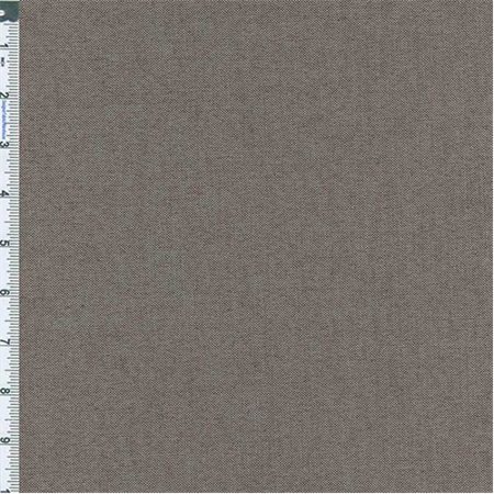 brown stretch crossdye canvas fabric by the yard. Black Bedroom Furniture Sets. Home Design Ideas