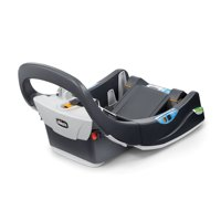 Chicco Fit2 Infant & Toddler Car Seat Base