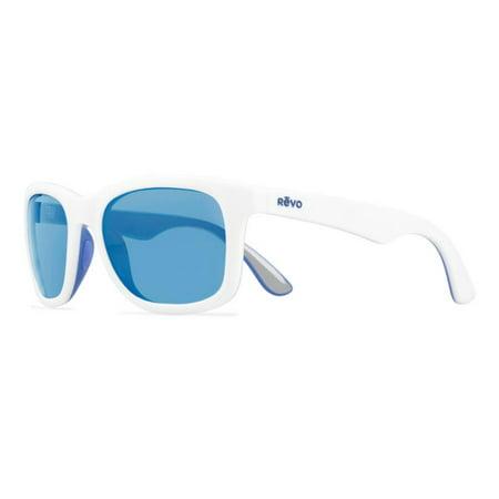 a669cab8d0 Revo - Revo Huddie Polarized Sunglasses - Walmart.com
