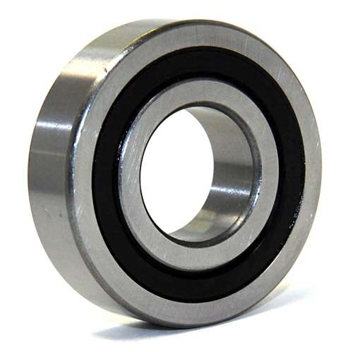 """R12-2RS RS Ball Bearing 3//4/""""x 1 5//8/""""x 7//16/"""" Sealed"""