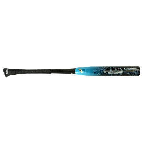 Baden Axe Avenge Fastpitch Softball Bat