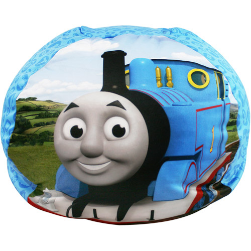 Thomas the Tank Engine Bean Bag