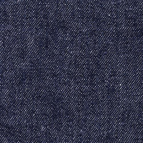 "Denim Fabric 60"" Wide 100 percent Cotton 12-14oz D/R, Indigo"