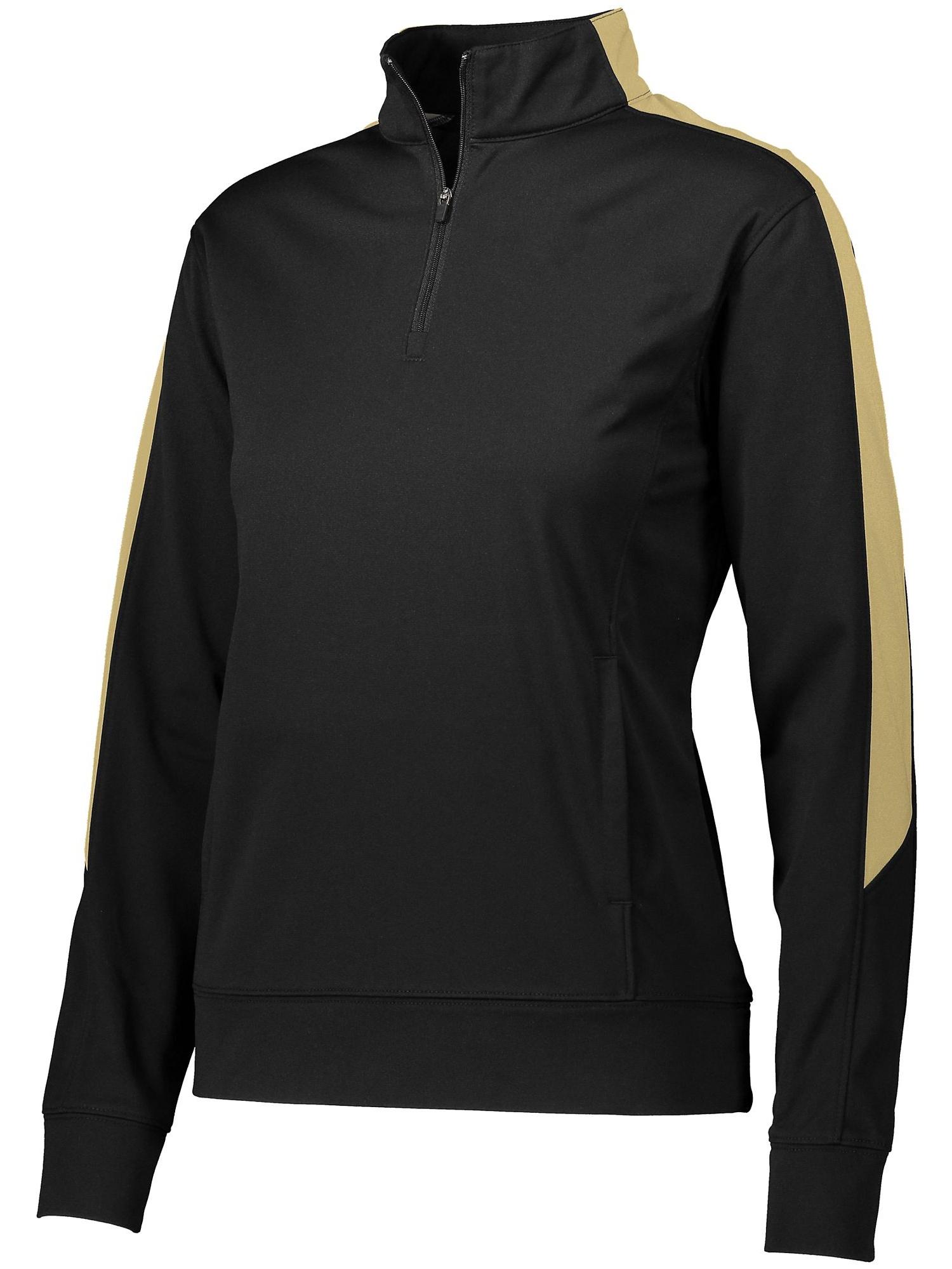 Augusta Sportswear Women's Medalist 2.0 Pullover 4388