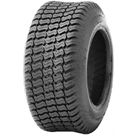 SUTONG Sutong Lawn Mower Tire 15X6.00-6