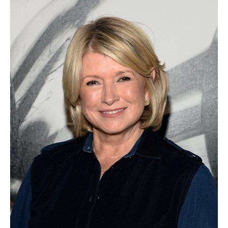 Martha Stewart In Attendance For Aol Build Speaker Series Shriek Or Chic Martha StewartS Haute Halloween Challenge Aol Headquarters New York Ny September 22 2014 Photo By Eli WinstonEverett Collection](Martha Stewart Halloween Makeup)