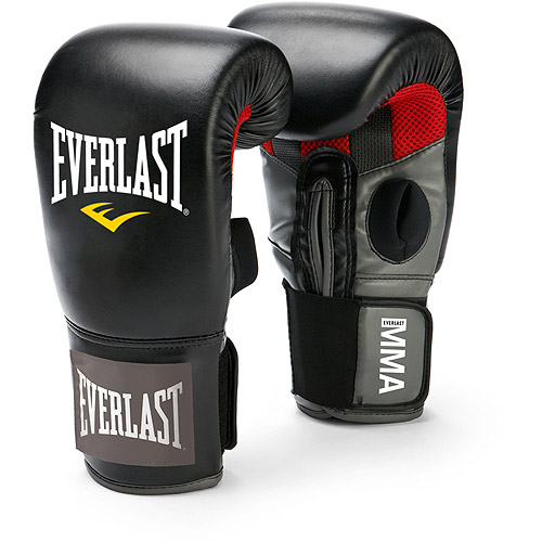 Everlast 12oz Clinch Strike Glove