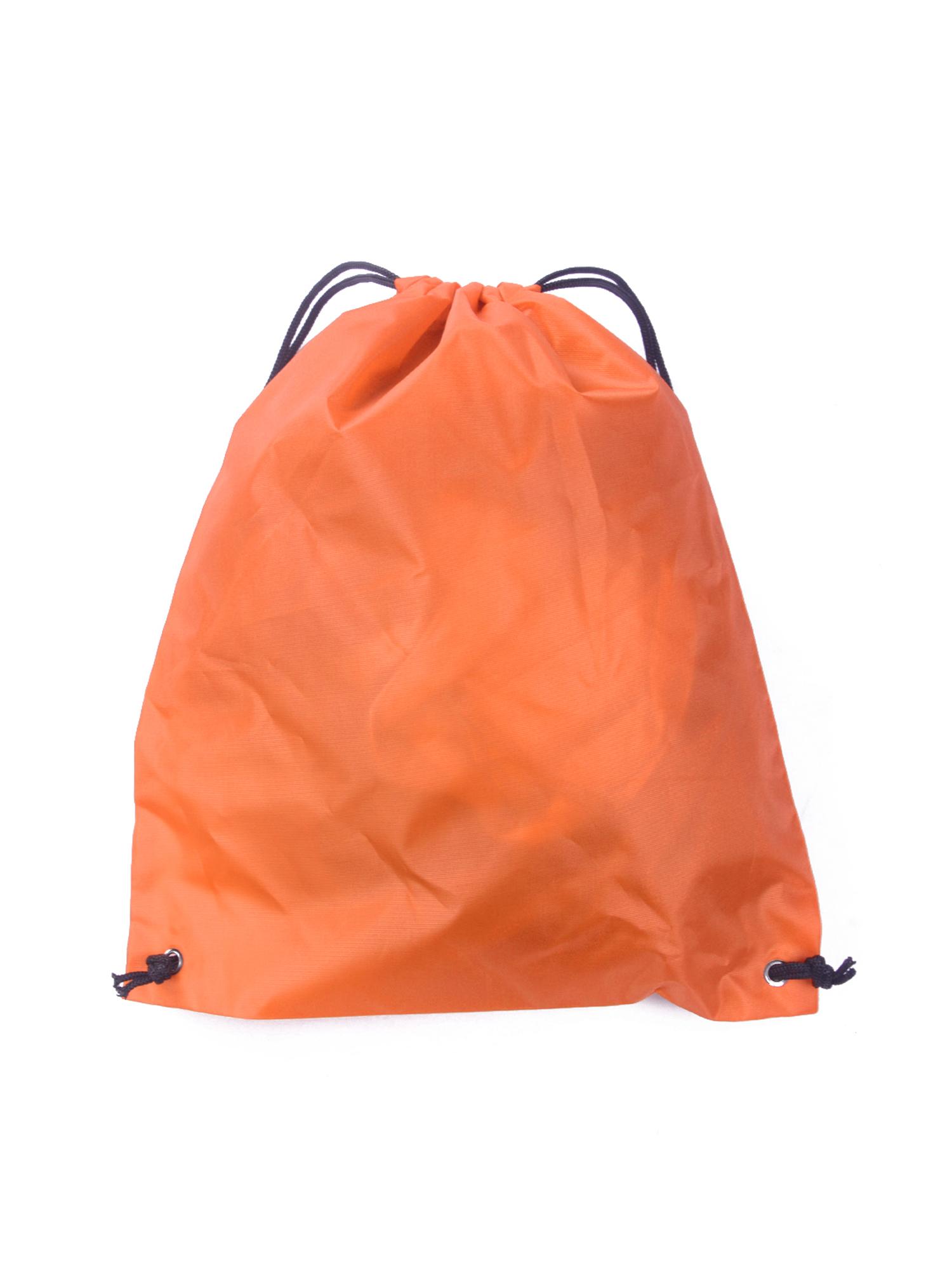 book bag video games lunch bag 40cm Retro Video Game Design Drawstring Bag