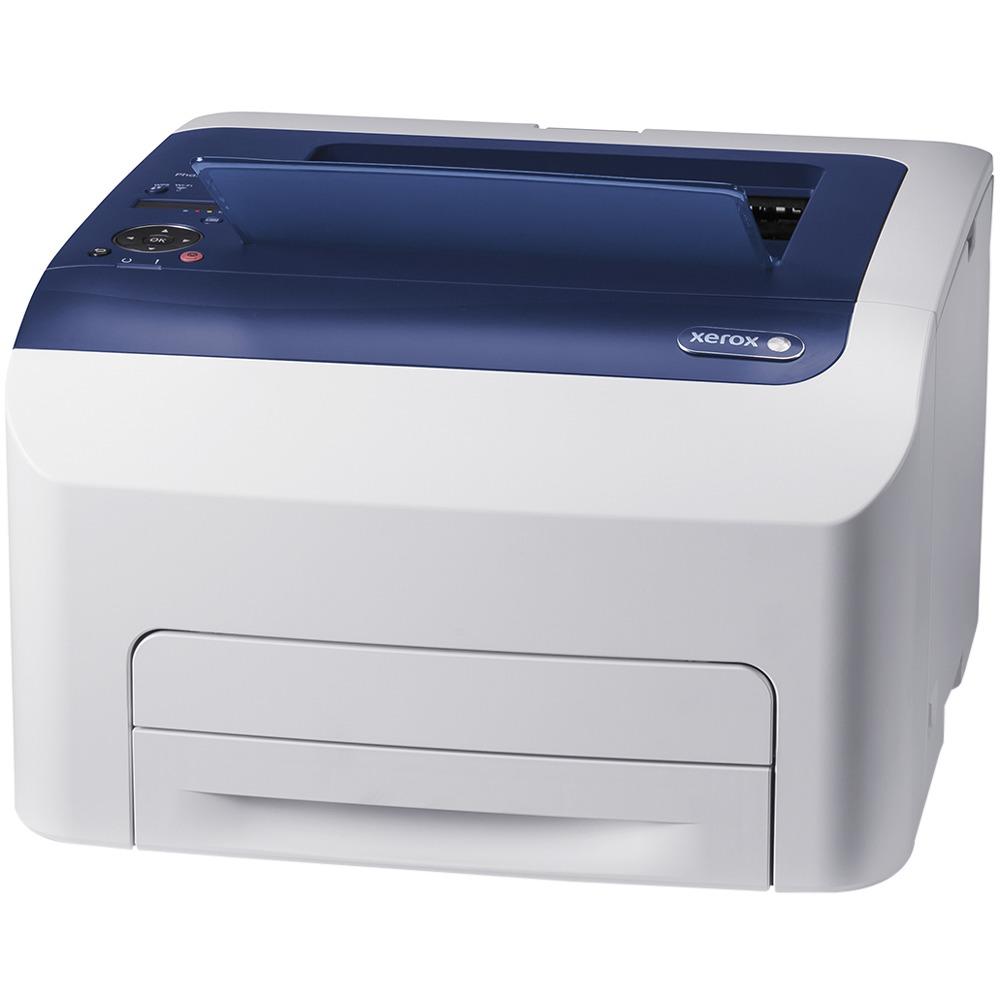 Xerox color laser printers - Xerox Color Laser Printers 36