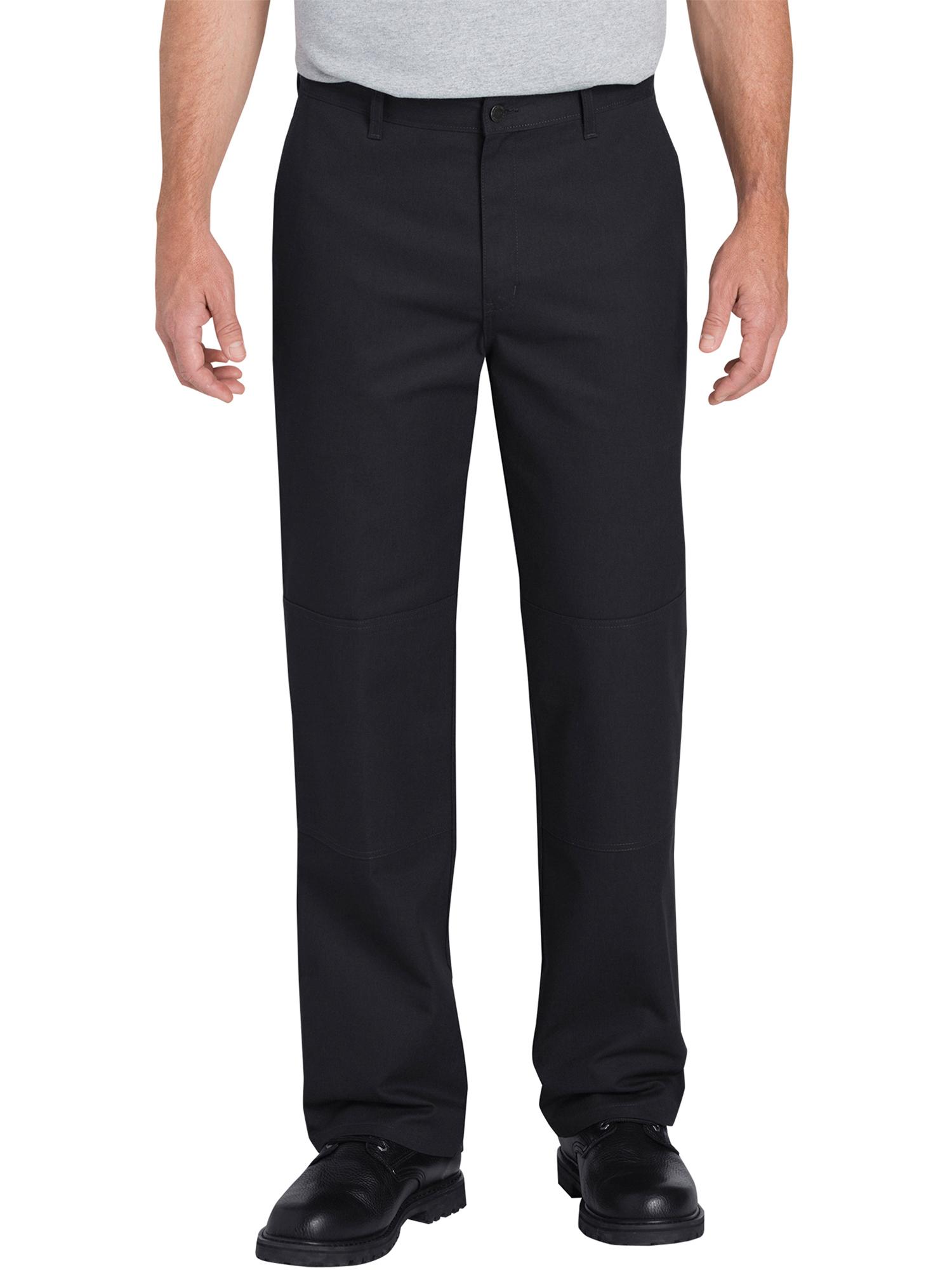 Men's Flex Double Knee Pant