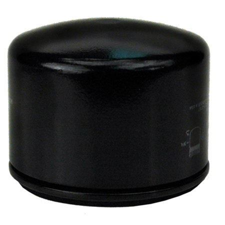 ProvenPart PP83013 OIL FILTER REPLACES BRIGGS AND STRATTON 4154-492056-491932-5049-5076-696854 (Fram Oil Filter Briggs Stratton 20 Hp)