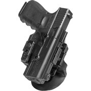 Alien Grip Shape Shift Paddle Sig P320 Full Size 9mm Left Hand