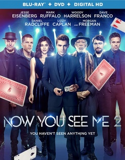 Now you see me 2 full movie in hindi dubbed download hd worldfree4u