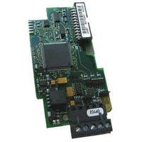 EATON OPTC2 Communication Card, Modbus or Johnson