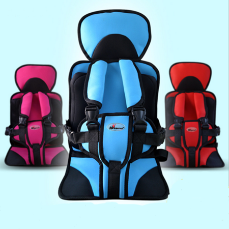 Incredible Baby Safety Car Seat Vest Car Seat Belt Covers Childrens Chairs Kids Car Seats Creativecarmelina Interior Chair Design Creativecarmelinacom