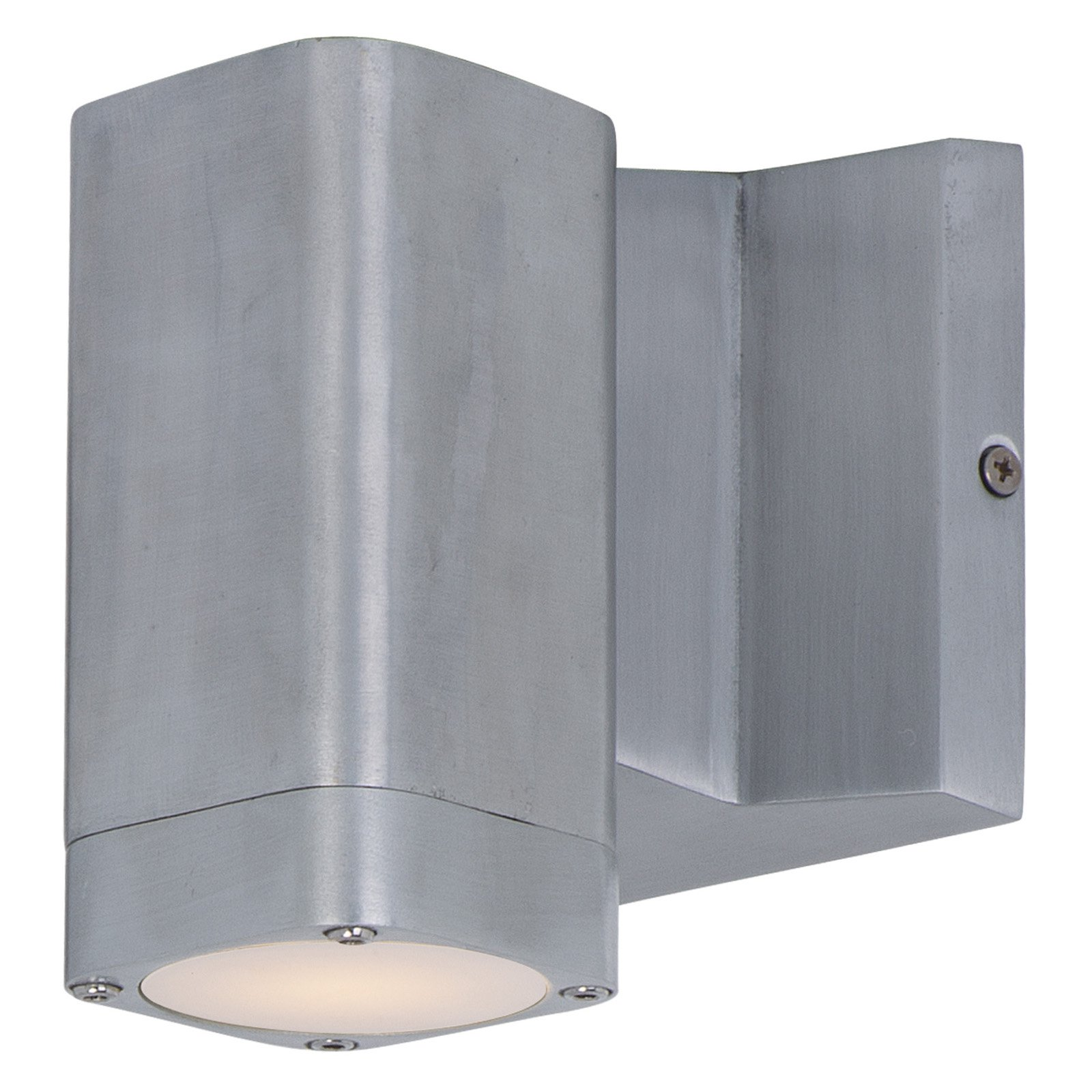 Maxim Lightray LED 86108 Outdoor Wall Sconce