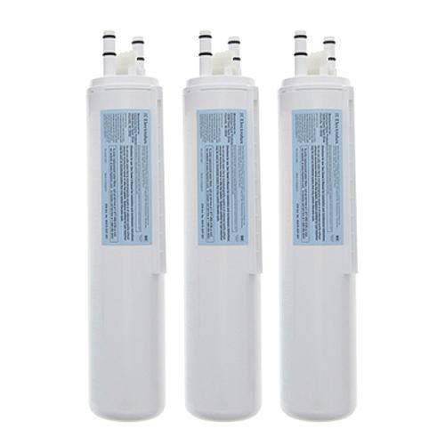 Original Water Filter for Frigidaire ULTRAWF / PS2364646 ...