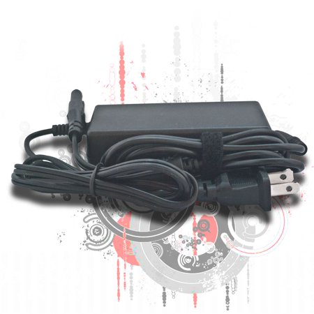 Dell Latitude E4200 E4300 PP15S PP13S AC Battery Charger Power Supply Cord
