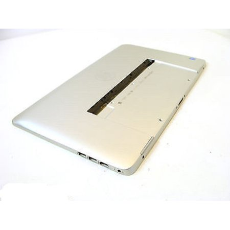 HP Envy X2 15-C011DX Tablet Series LCD Back Cover 783092-001 (Hp Tablet Lte)