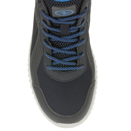 Men's Athletic Works Running Shoes