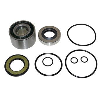 Tec Cross (Jet Pump Repair Kit SeaDoo GTX 4 Tec All 02-03 Pro # 3-50-PM644 Cross Ref #: 293200089, 293300013, 293300079, 293300086, 293300090, 293350042 )