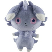 Pokemon Small Plush Espurr