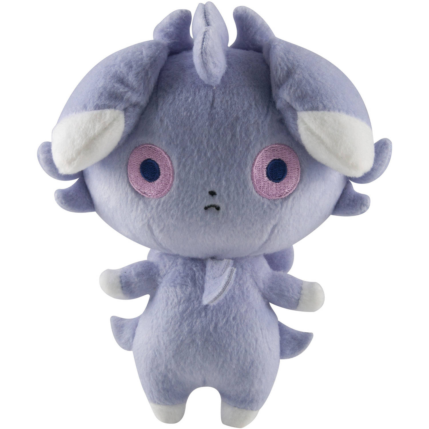 Pokemon Small Plush, Espurr