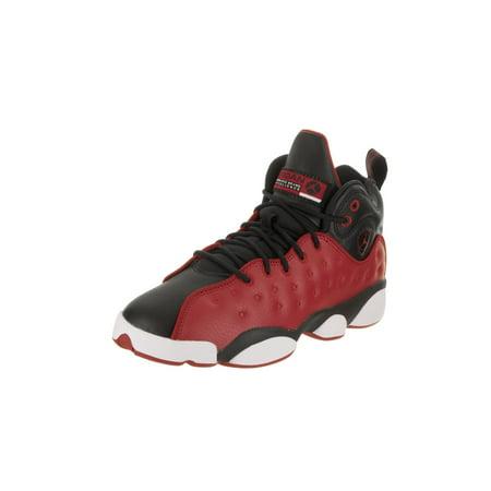 Cheap Kids Jordans (Nike Jordan Kids Jordan Jumpman Team II BG Basketball)