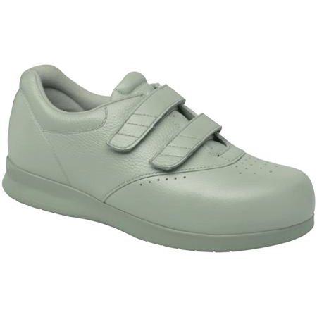 Drew Shoe Women Paradise II Sneakers
